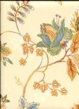 Grand Chateau 3 Wallpaper GC29831 By Norwall For Galerie